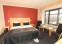 Et af de 135 værelser.