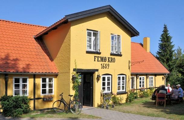 Femø Kro