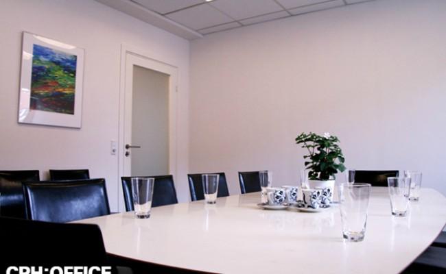 CPH Office