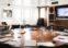 MS Navigator, team building, møder, fest, bryllup, dagsmøde, bestyrelsesmøde