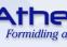 Ateo og Athenas har indgået nyt samarbejde