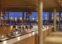 Cafe8tallet, julefrokost, fest, selskabslokale københavn, konference københavn, sommerfest København, sommerfest, konfirmationsfest