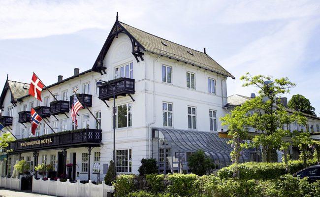 Skovshoved Hotel_1