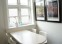 Mødelokaler med hvidt bord