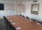 Valby konference, møder, dagsmøde, konference, fest, konfirmation,